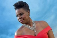 Leslie Jones Slams New Ghostbusters Sequel As So Insulting