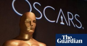 Oscars 2019 problems mount as Academy aims to reboot TV show