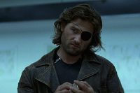 Escape From New York Getting Remade By the Co-Creator of Saw