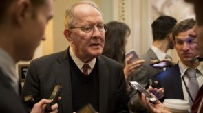 Prominent Republican wants to take student-loan payments out of your paycheck