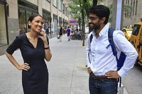 Payments to corporation owned by Ocasio-Cortez aide come under scrutiny