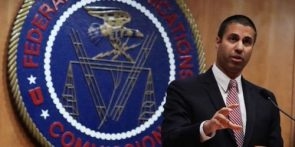 """FCC """"fined"""" robocallers $208 million since 2015 but collected only $6,790"""