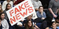 Baby boomers share nearly 7 times as many fake news articles on Facebook as adults under 30 new study finds