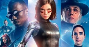 Alita Wasn't the Bomb Everyone Expected, a Sequel Is Very Possible