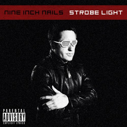 Strobe Light by Nine Inch Nails