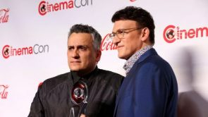 Russo brothers gain creative control of MGM film library – developing The Rats of Nimh, potential for Poltergeist