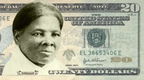 Harriet Tubman 20 bill no longer coming in 2020 Mnuchin says redesign postponed