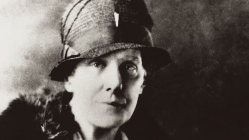 Why Mothers Day Founder Anna Jarvis Later Fought to Have the Holiday Abolished