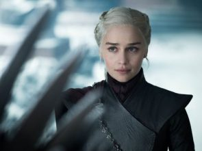Game of Thrones' finale betrayed the show's core themes