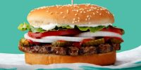 3 factors are driving the plant-based meat revolution as analysts predict companies like Beyond Meat and Impossible Foods could explode into a 140 billion industry