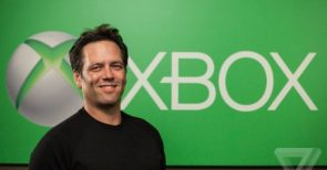 Xbox chief Phil Spencer outlines plans for fighting toxicity in gaming
