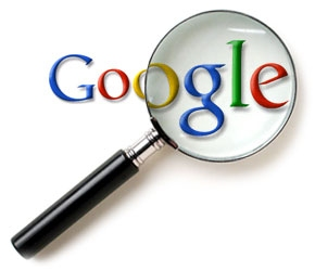 Hoe kom je bovenaan in google