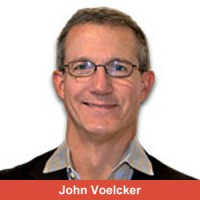 editorial_john-voelcker