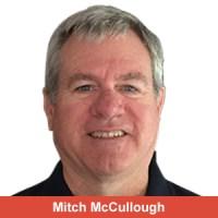 editorial_mitch-mccullough