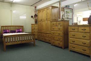 Lane Furniture Bedroom Sets King
