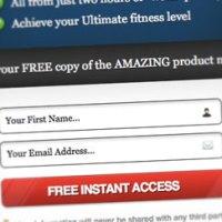 Best WordPress PopUp Plugins Download