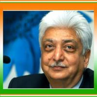 Success Mantra By Azim Premji