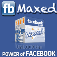 FB Maxed: The Truth About FB Maxed! Review! Bonus! Download!