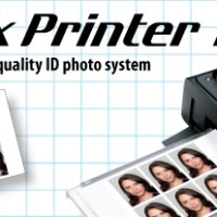Best Photo Printers for Great Quality ID Photos