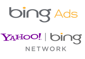 Bing Ads Coupon Enter the Bing Ads promotional coupon code that you have received via email and accrue the following advertising charges to receive the free Bing Ads credit. Spend $25, Get $ Coupon (for United States) Spend $25, Get $ Coupon (for Canada) Spend £20, Get £ Coupon (for U.K.) Spend €15, Get €75 Coupon (for Germany)/5().