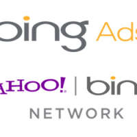 How to Get Bing Ads / Adcenter $25, $50, $75, $100, $200 Coupon Codes