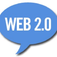 Top High PR Web 2.0 Sites List