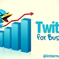 The 7 Laws for Twitter Marketing