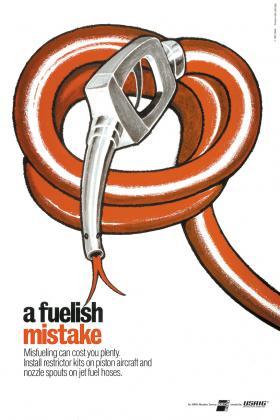 1987_Fuelish_Mistake.jpg