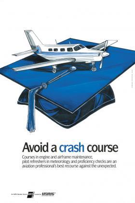 1988_Avoid_Crash_Course.jpg