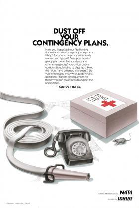 1992_Contingency_Plans.jpg