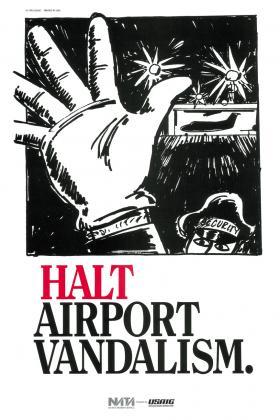 1995_Halt_Airport_Vandalism.jpg