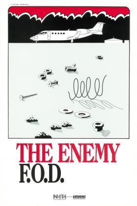1995_The_Enemy_FOD.jpg