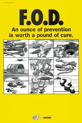 1999_FOD_Ounce_of_Prevention.jpg