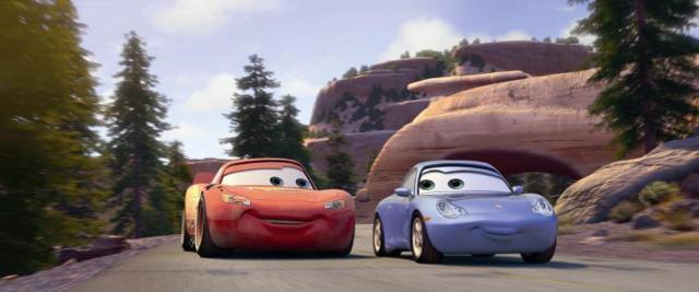 cars_15.jpg