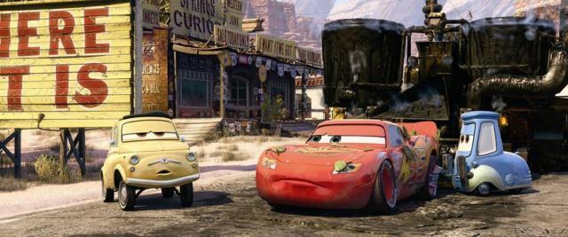 cars_16.jpg