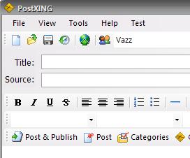 PostXING.png