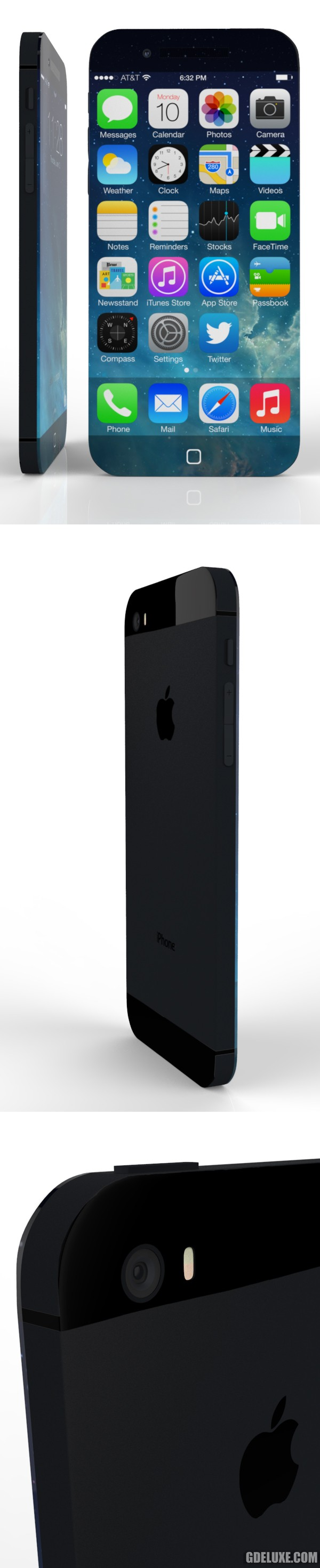 iPhone-6-Space-Grey.png