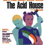 acid_house.jpg