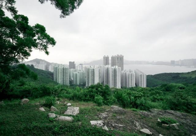 Hong-Kong-Cityscapes-13-640x444.jpg