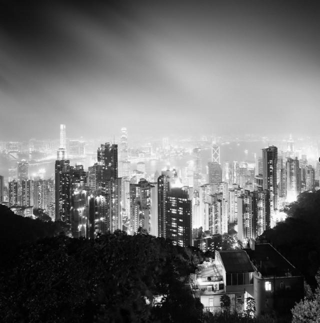 Hong-Kong-Cityscapes-20-640x646.jpg