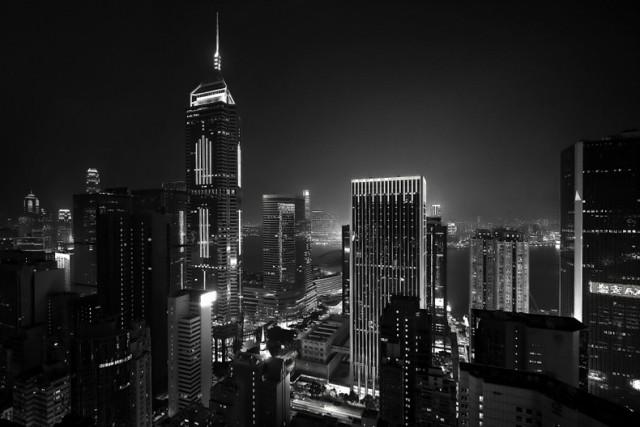 Hong-Kong-Cityscapes-6-640x427.jpg