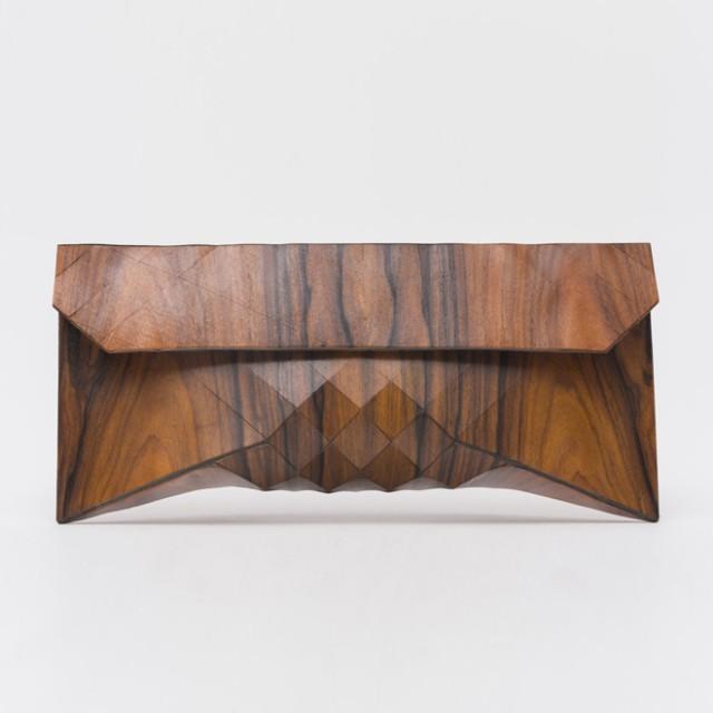 Wooden-Clutch6-640x640.jpg