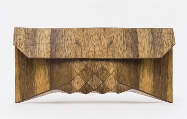 Wooden-Clutch5-640x407.jpg