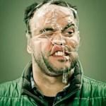 scotch-tape-portraits-wes-naman-9-e1356476482645.jpg
