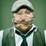 scotch-tape-portraits-wes-naman-6-e1356476447224.jpg