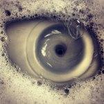 eye-of-the-drain-sink.jpg