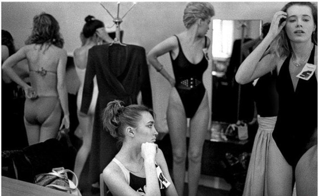The First Moscow Beauty Contest in USSR, 1988 (17).jpg