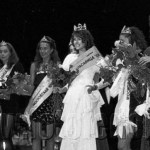 The+First+Moscow+Beauty+Contest+in+USSR,+1988+(12).jpg