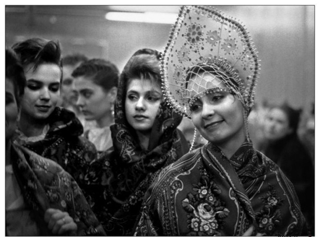 The First Moscow Beauty Contest in USSR, 1988 (5).jpg