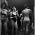 The+First+Moscow+Beauty+Contest+in+USSR,+1988+(8).jpg